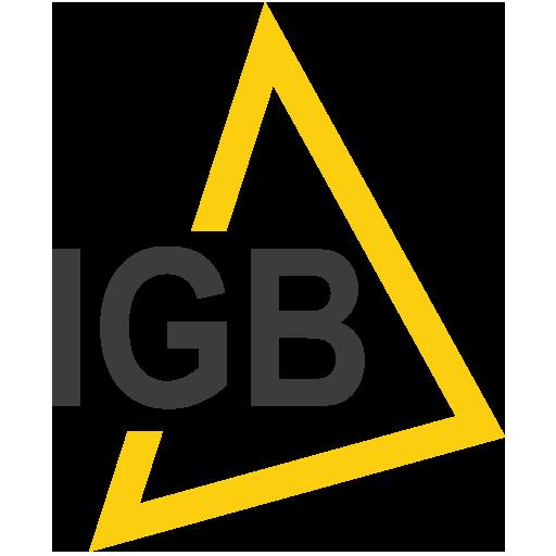 LOGO-IGB-Favicon