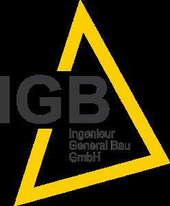 IGB – Ingenieur General Bau GmbH